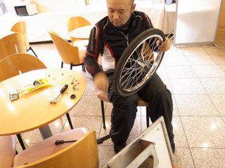 wakako_ricoh 813.jpg